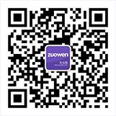 明仕亚洲官网订阅号二维码